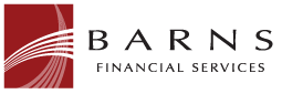 Barns Financial Services